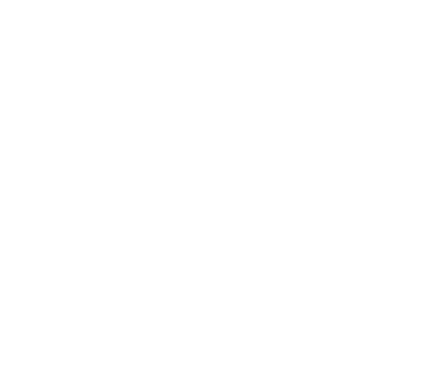 AJS Shop